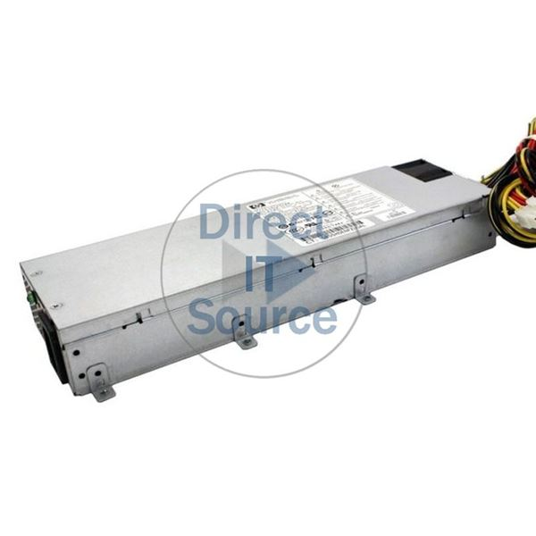 HP 515915-B21 - 500W Power Supply