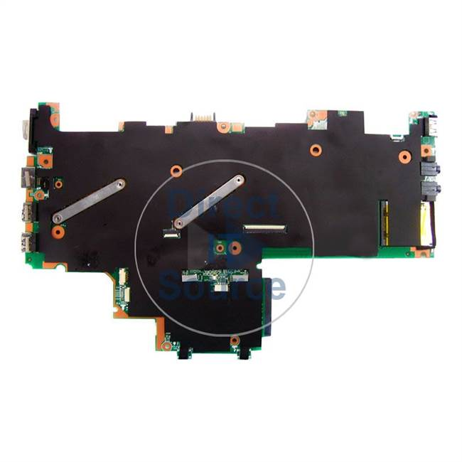HP 516790-001 - Laptop Motherboard for Pavilion Dv2-1000