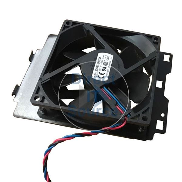 HP 517034-001 - Fan Assembly for Pavilion Slimline S5000
