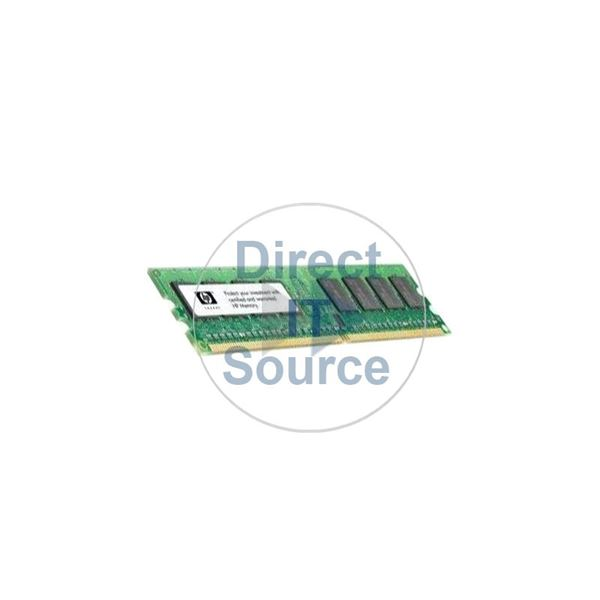 HP 517442-001 - 4GB DDR3 PC3-10600 ECC Unbuffered 240-Pins Memory
