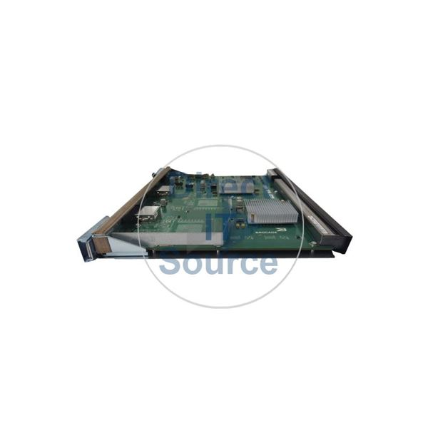HP 517604-002 - Dc04 Power Pack+ Core Switching Blade San Director Switch