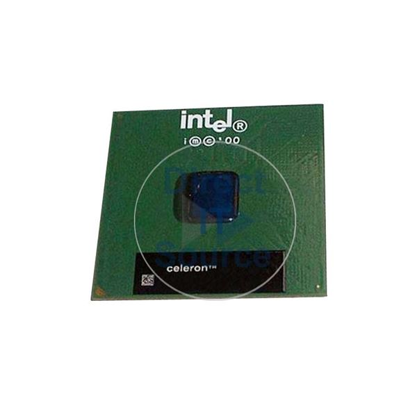 HP 517665-001 - 1.73GHz 512KB Cache Processor