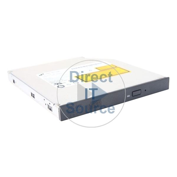 HP 5184-2137 - DVD-ROM Optical Drive