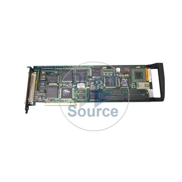 HP 5184-2582 - PCI Raid Controller Card