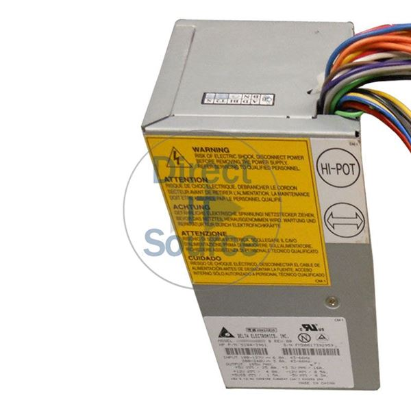 HP 5184-3961 - 180W Power Supply