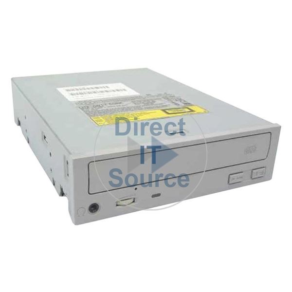 HP 5184-4738 - 48x CD-ROM Internal Drive