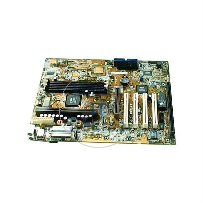 HP 5184-9614 - Desktop Motherboard