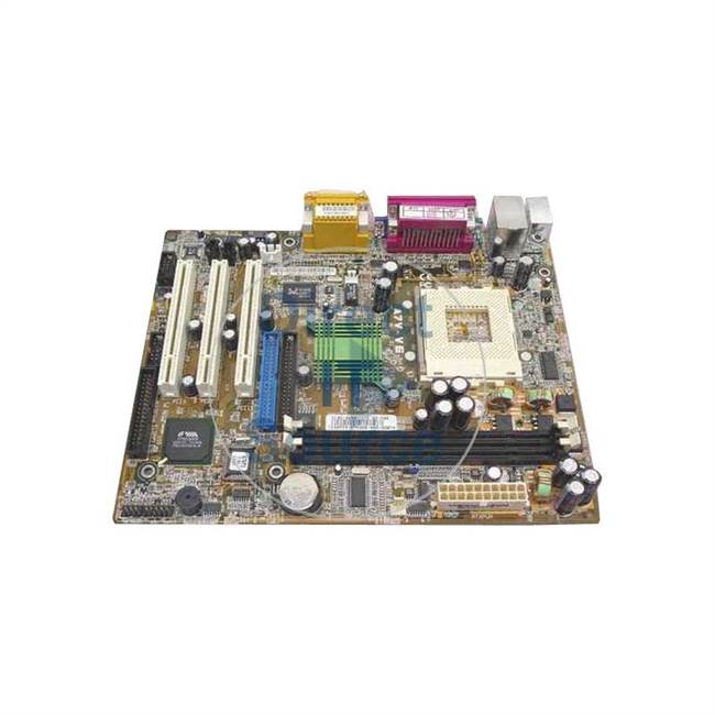 HP 5185-8208 - Desktop Motherboard