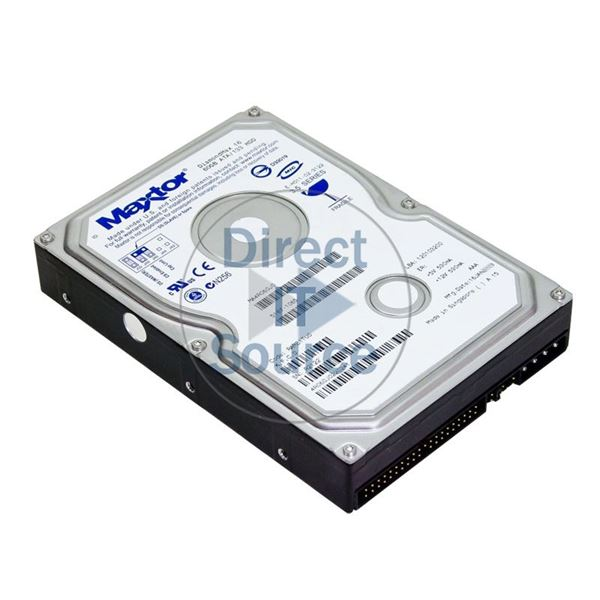 "HP 5187-1065 - 60GB 5.4K ATA/133 3.5"" Hard Drive"