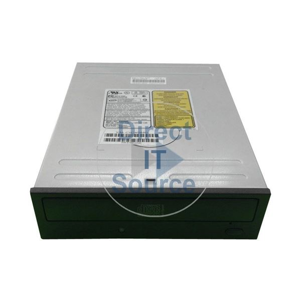 HP 5187-1940 - SATA CD-RW Optical Disc Drive