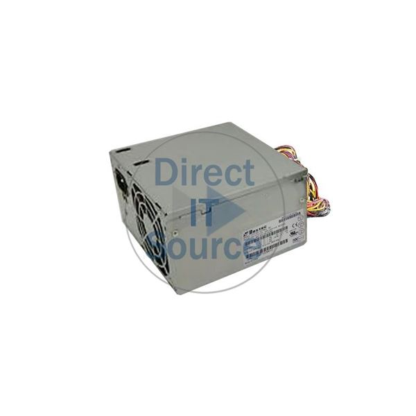 HP 5187-6114 - 300W Power Supply