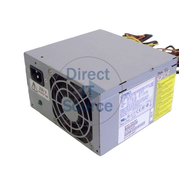 HP 5187-6116 - 300W Power Supply