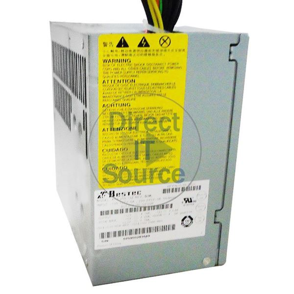 HP 5188-2622 - 250W Power Supply