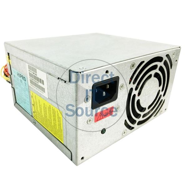 HP 5188-2626 - 300W Power Supply