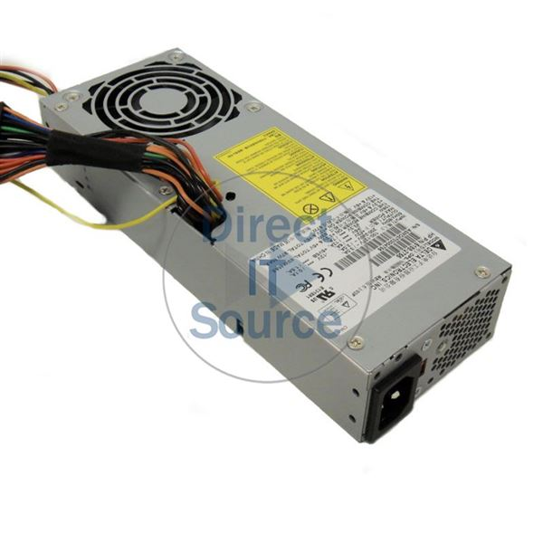 HP 5188-2755 - 108W Power Supply