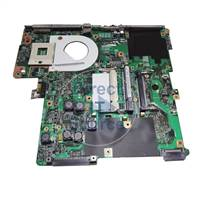 Acer 55.4D501.001 - Laptop Motherboard for Presario V4000