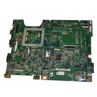 Acer 55.4H501.141 - Laptop Motherboard for Pavilion G60