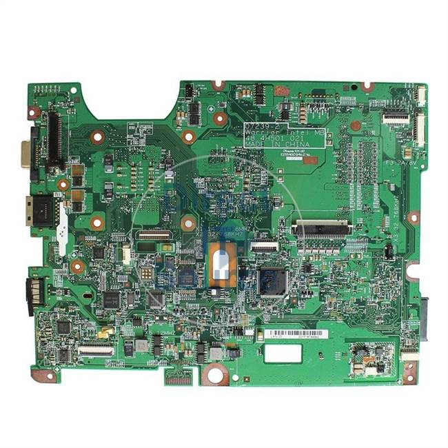 Acer 55.4H501.161 - Laptop Motherboard for Presario Cq50