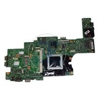 Acer 55.4KM01.011G - Laptop Motherboard for Elitebook 2760P