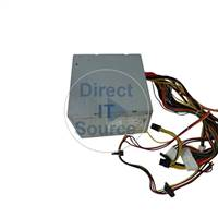 Acer 56-04100-4A1 - 100W Power Supply