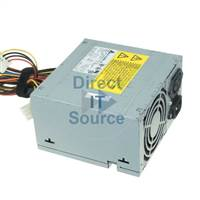 Acer 56-04145-481 - 145W Power Supply