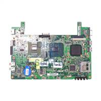 Asus 60-0A0JMB2000-B04 - Laptop Motherboard for Eee Pc 900Hd