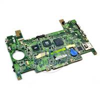 Asus 60-0A17MB1100-A02 - Laptop Motherboard for 1000He