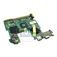 Asus 60-0A1BMB3000-B02 - Laptop Motherboard for Eee Pc 1005Hab