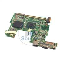Asus 60-0A1BMB3000-C05 - Laptop Motherboard for 1005Ha