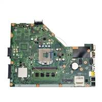 Asus 60-N0OMB1100-C02 - Laptop Motherboard for X55C