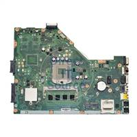 Asus 60-N0OMB1100-D03 - Laptop Motherboard for X55C
