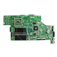 Asus 60-N1NMB1200-D03 - Laptop Motherboard for Vx7 Intel