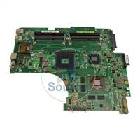 Asus 60-N1QMB1300-B16 - Laptop Motherboard for N53Sv