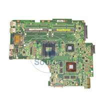 Asus 60-N1QMB1500-D02 - Laptop Motherboard for N53Sv