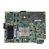 Asus 60-N1WMB1000-A02 - Laptop Motherboard for K52Jt