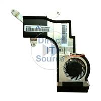 Acer 60.S6802.006 - Fan and Heatsink
