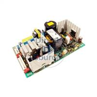 3 Com 630-00005-001 - 130W Power Supply