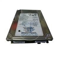 "Apple 655-0677 - 9GB 10K 68-PIN SCSI 3.5"" Hard Drive"
