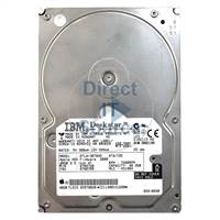 "Apple 655-0830 - 40GB 7.2K IDE 3.5"" Hard Drive"