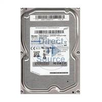 "Apple 655-1009 - 82.30GB 7.2K IDE 3.5"" Hard Drive"