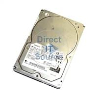 "Apple 655-1128 - 122.9GB 7.2K IDE 3.5"" Hard Drive"