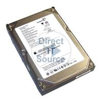 "Apple 655-1149D - 160GB 7.2K ATA-100 3.5"" Hard Drive"