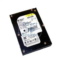 "Apple 655-1179A - 160GB 7.2K SATA 3.5"" Hard Drive"