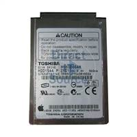"Apple 655-1193A - 60GB 4.2K ATA-100 1.8"" Hard Drive"