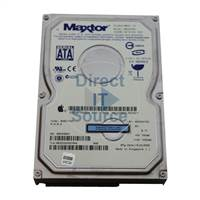 "Apple 655-1194B - 250GB SATA 3.5"" Hard Drive"