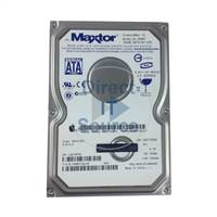"Apple 655-1237C - 160GB SATA 3.5"" Hard Drive"