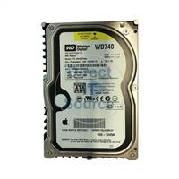 "Apple 655-1245A - 74GB 10K SATA 3.5"" Hard Drive"