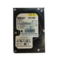 "Apple 655-1257B - 160GB 7.2K SATA 3.5"" Hard Drive"