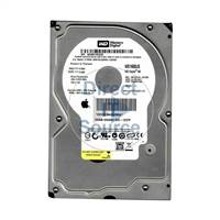 "Apple 655-1257F - 160GB 7.2K SATA 3.5"" Hard Drive"