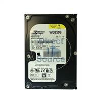 "Apple 655-1259C - 250GB 7.2K SATA 3.5"" Hard Drive"